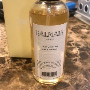 Balmain Haircare Texturizing Salt Spray